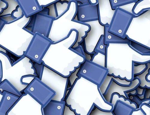 Descubren una base de datos con cientos de millones de teléfonos asociados a cuentas de Facebook