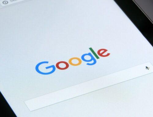 La justicia europea da la razón a Google y limita el derecho al olvido a los países de la UE