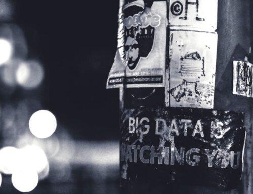 Una investigación desvela cómo el antivirus Avast vende los historiales de navegación de sus usuarios